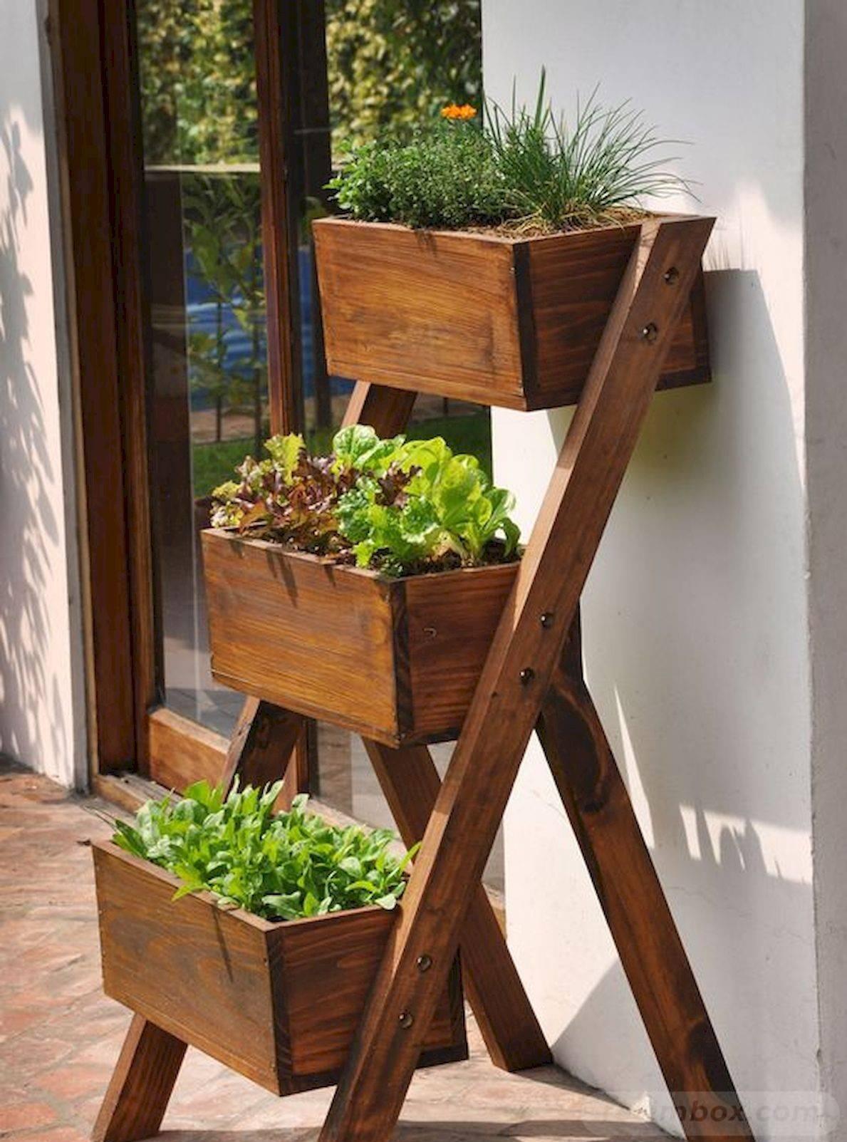 creative garden ideas-789255903423398421
