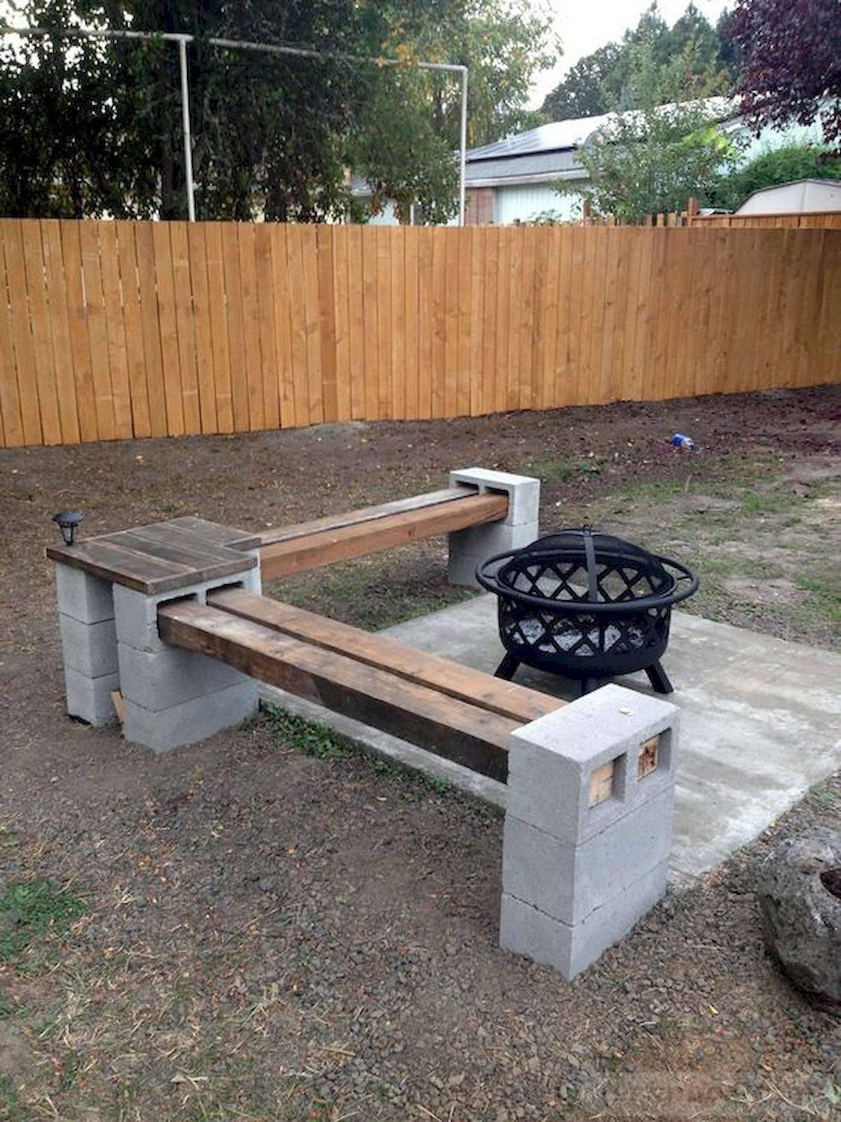 creative garden ideas-789255903426301506