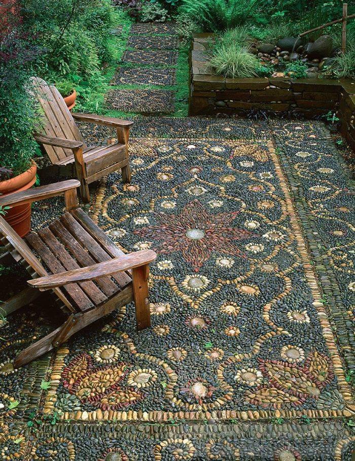 creative garden ideas-194780752619643856