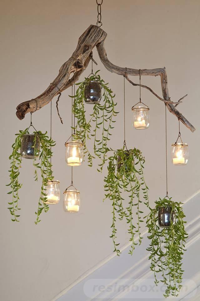 creative garden ideas-6192518223405703
