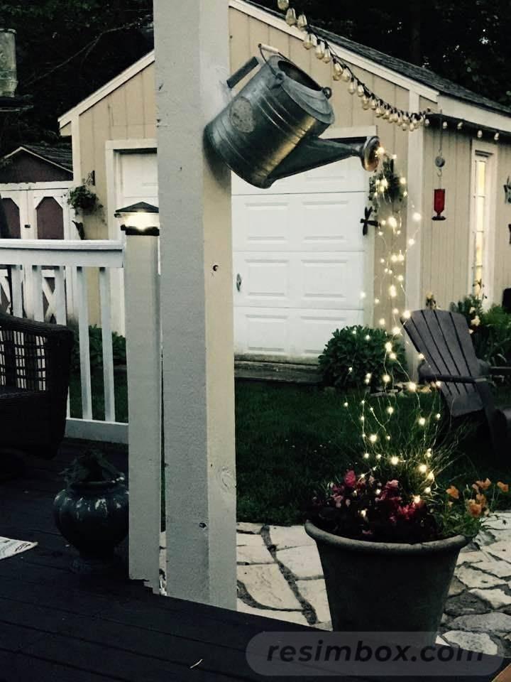 creative garden ideas-570268371560039382