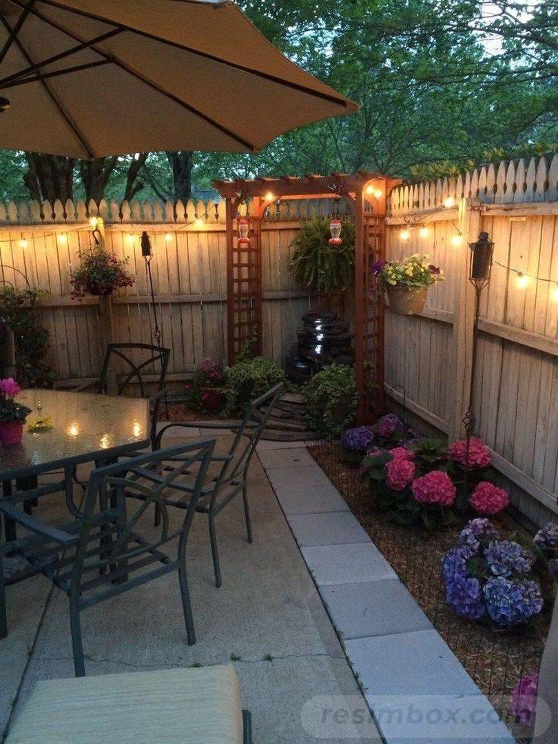 creative garden ideas-723953708830497970