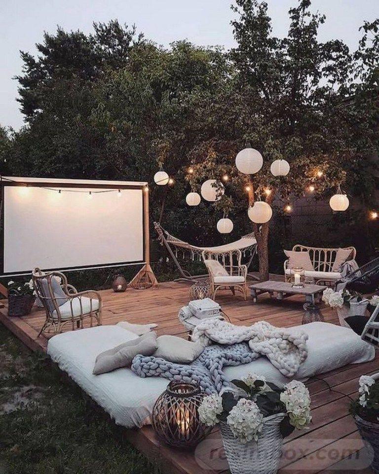 creative garden ideas-859624647605426004