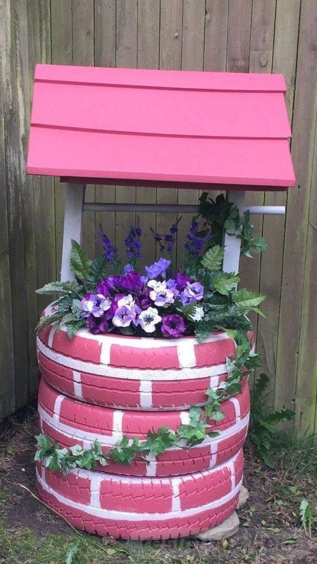 creative garden ideas-620230179912750084