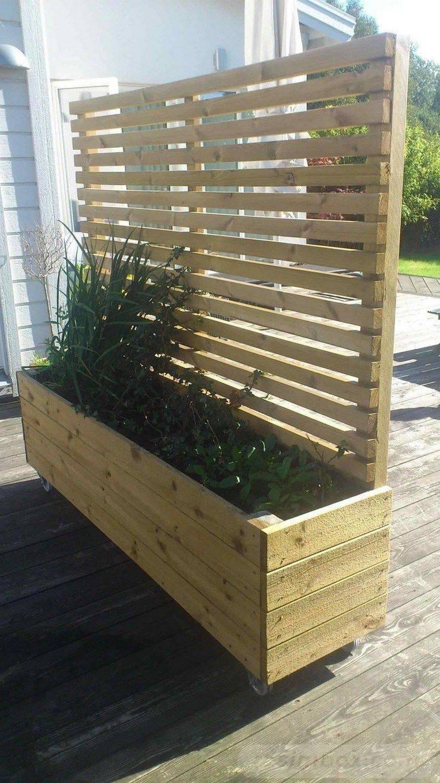 creative garden ideas-723953708830590974