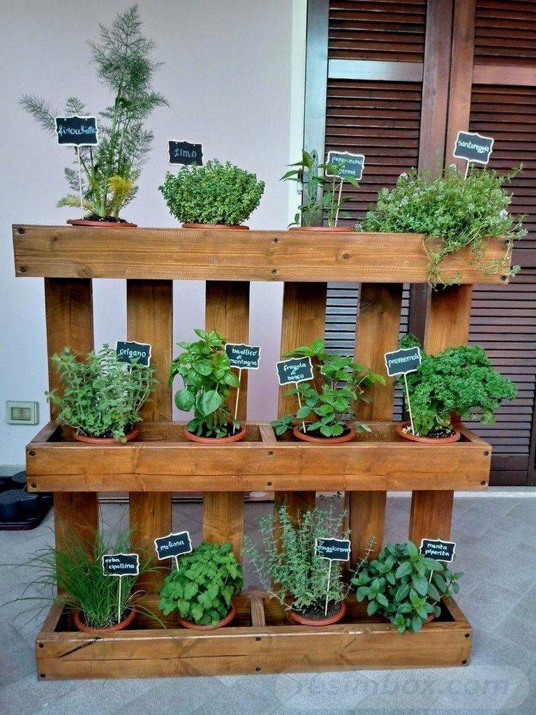 creative garden ideas-646055509025598158