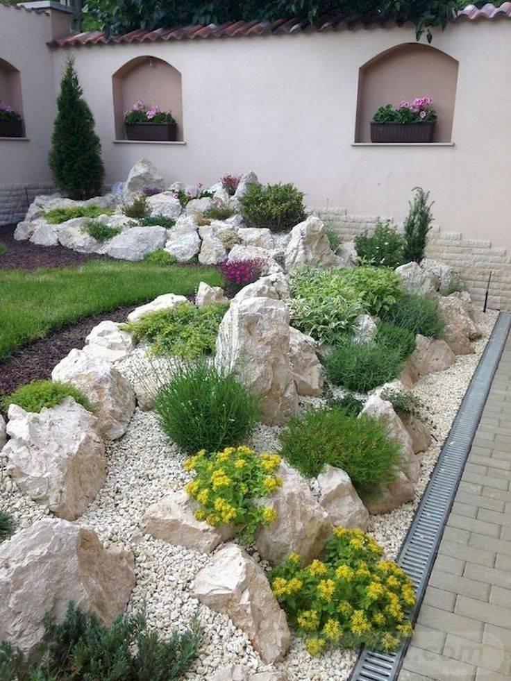 creative garden ideas-581175526893800069