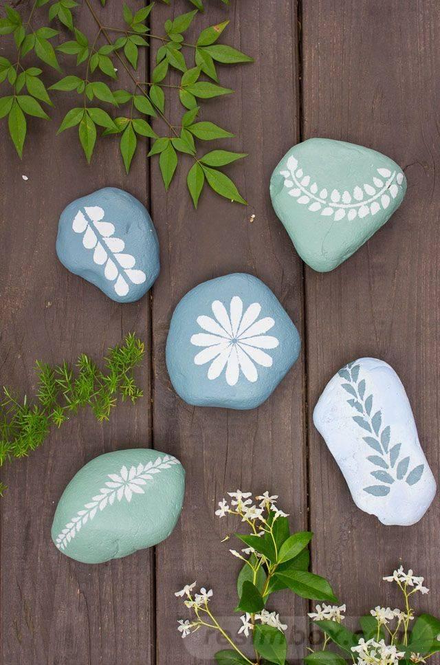 diy easy garden ideas-798614946403166703