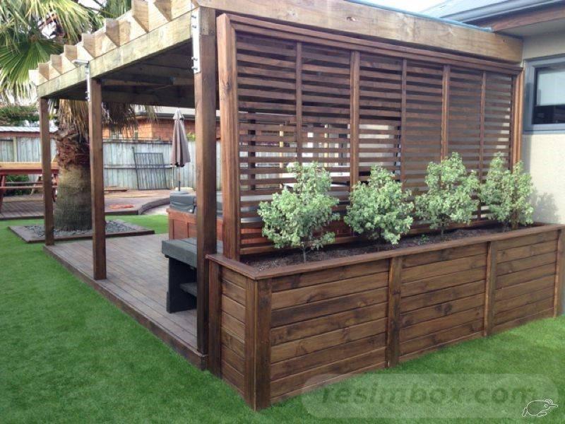 diy easy garden ideas-634726141213423532
