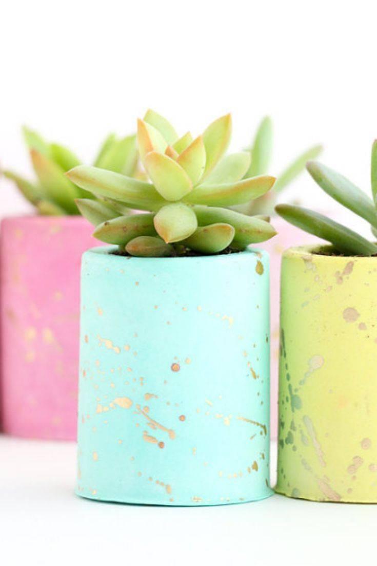 diy easy garden ideas-830140143795881770