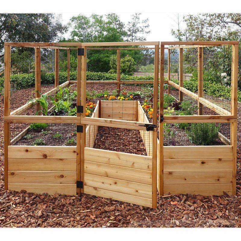 diy easy garden ideas-831758624913387125