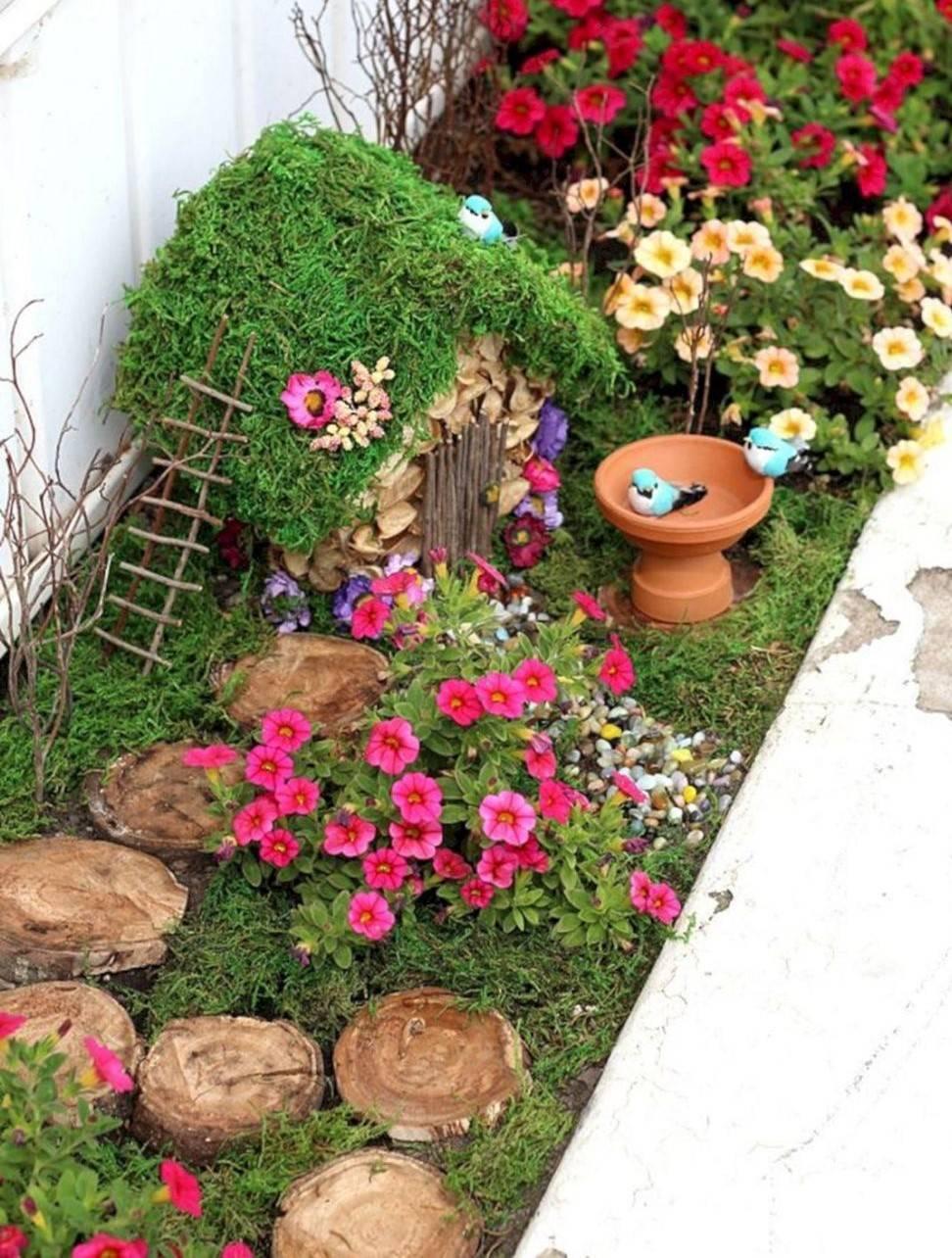 diy easy garden ideas-551691023103605106