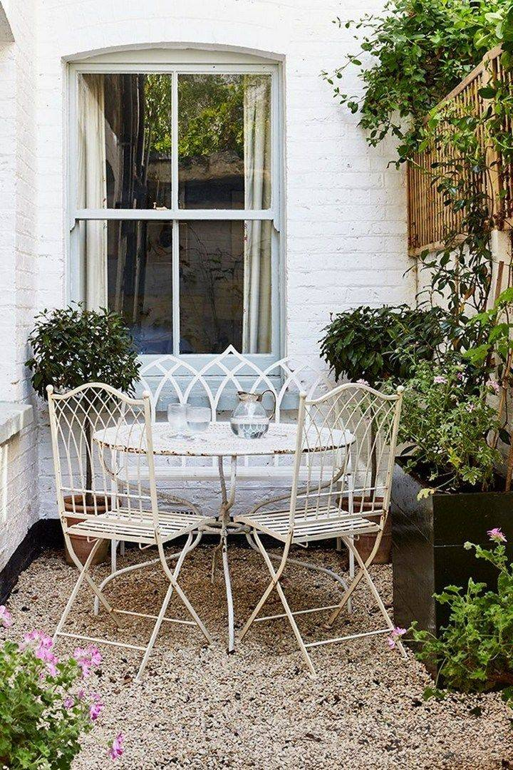 diy easy garden ideas-366902700892812712