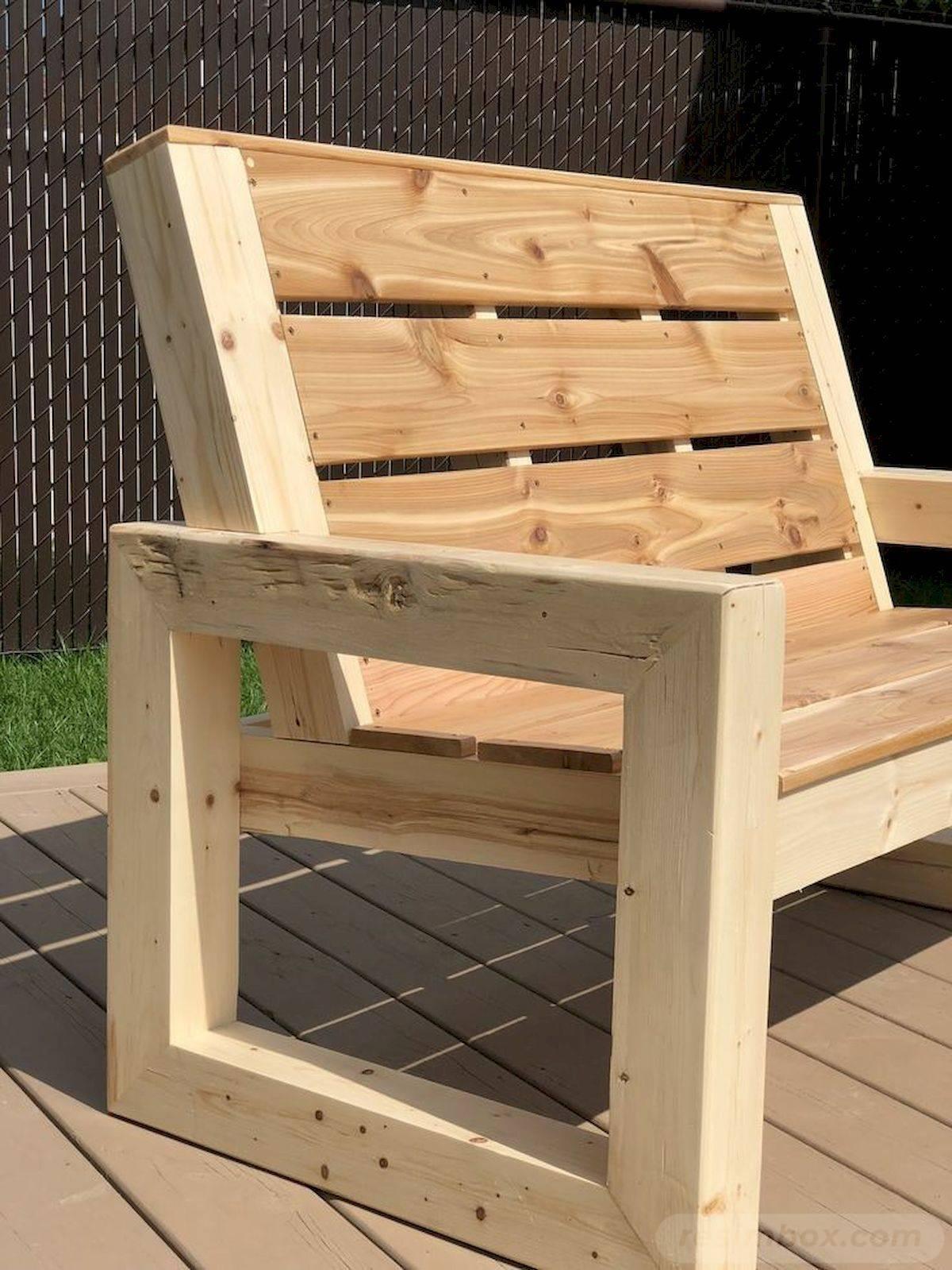 diy easy garden ideas-706994841485437364