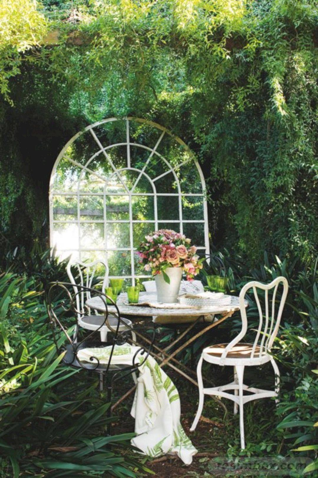 diy easy garden ideas-18225573479749042