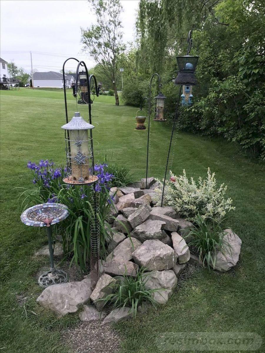 diy easy garden ideas-46865652359437996