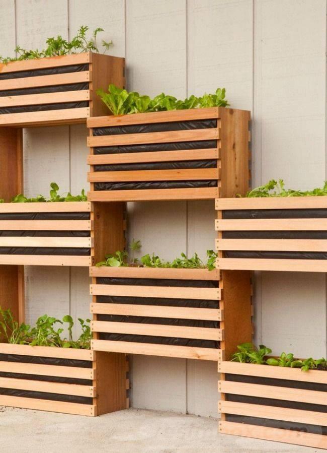 diy easy garden ideas-630785491536143907