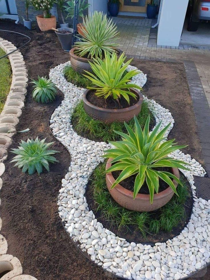 diy easy garden ideas-503277327109804297