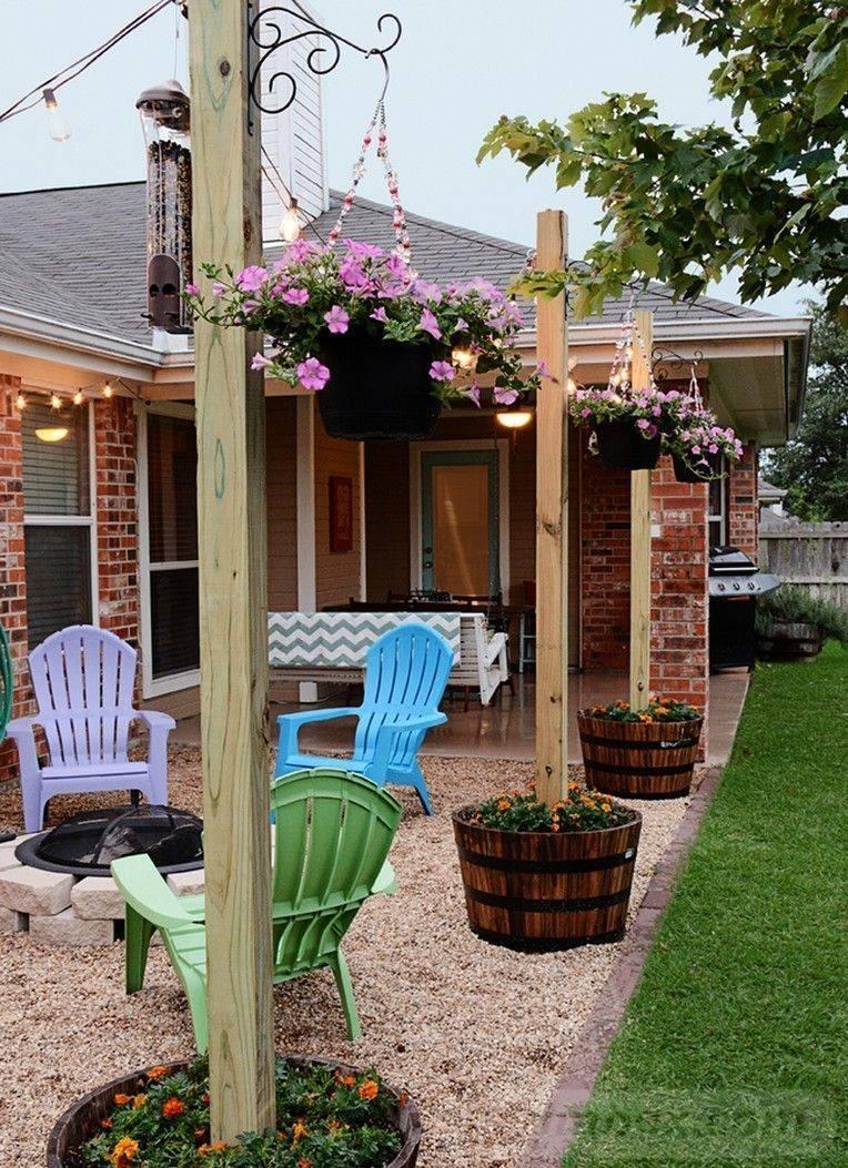 diy easy garden ideas-534450680779892520