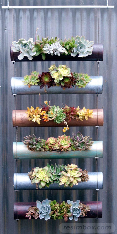 diy easy garden ideas-480618591466383298