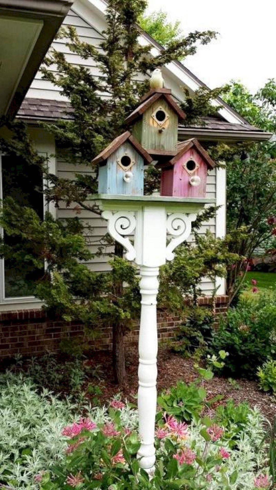 diy easy garden ideas-745556913283598972