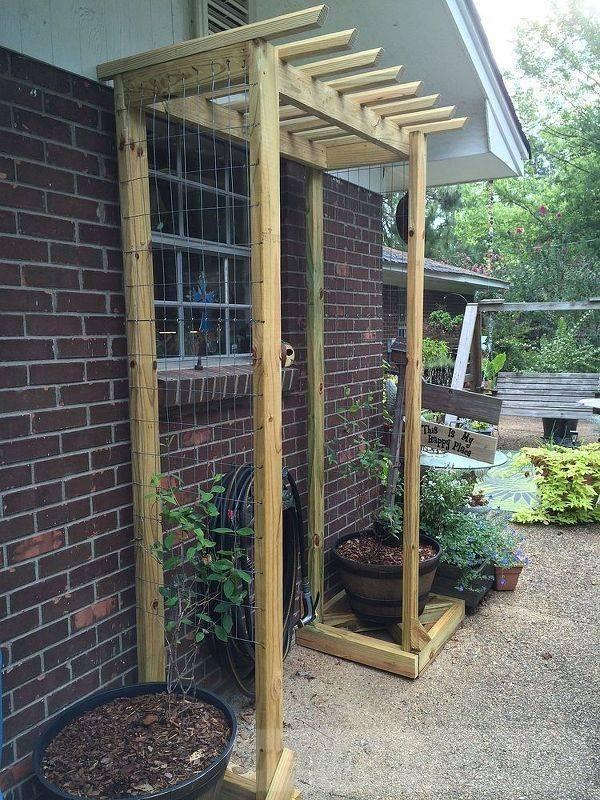 diy easy garden ideas-851250767036848735