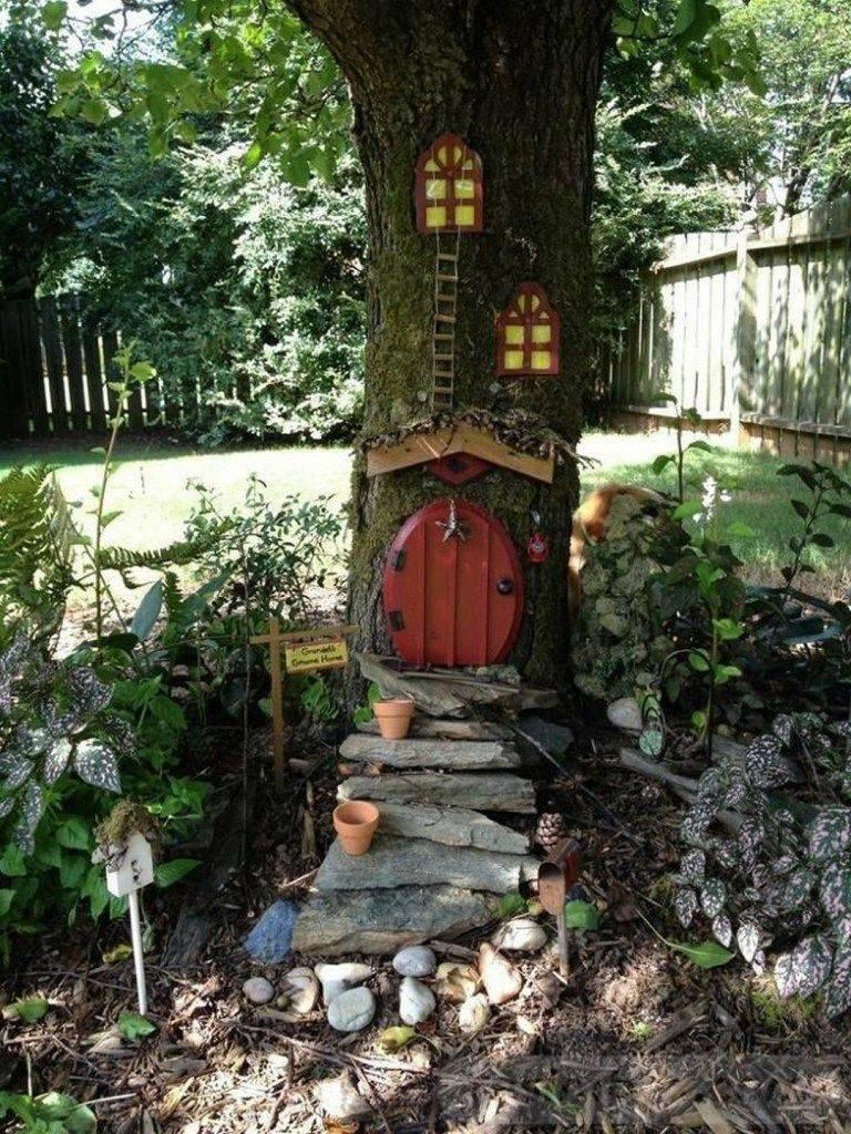 diy easy garden ideas-782219029009702046