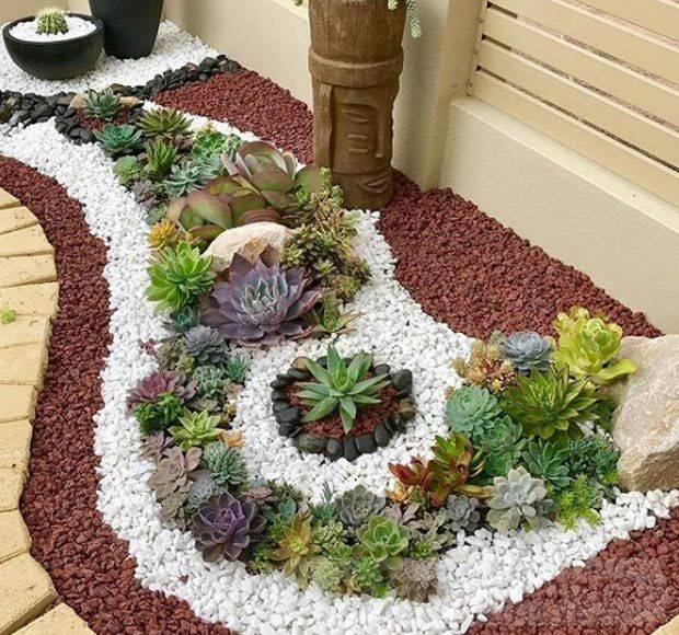 diy easy garden ideas-503629170824511096