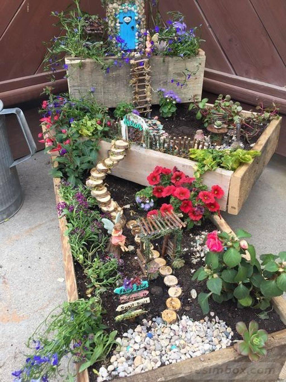 diy easy garden ideas-589760513681932822