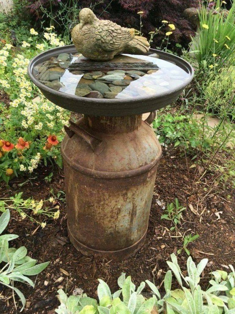 diy easy garden ideas-663084745116961268