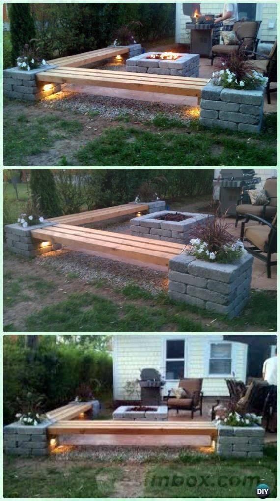 diy garden easy-676102962781855664