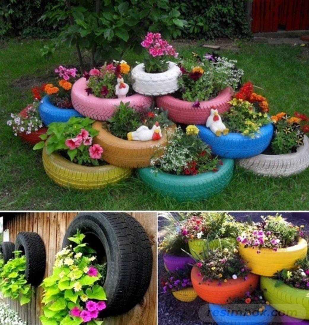 diy garden easy-370139663123120544
