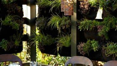 29 Most Popular Easy Dıy Vertical Garden Ideas