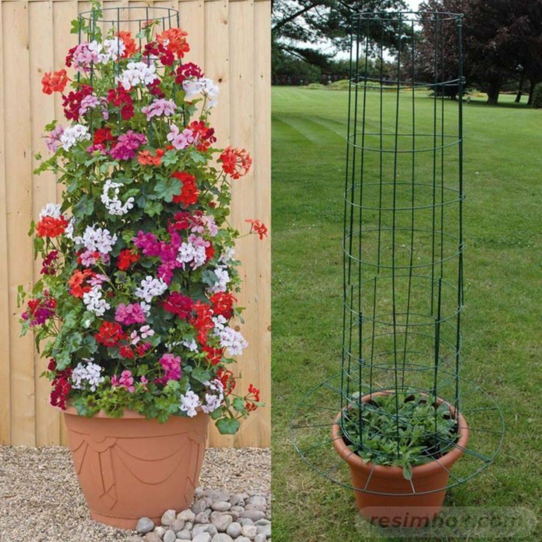 diy garden easy-597219600560530950