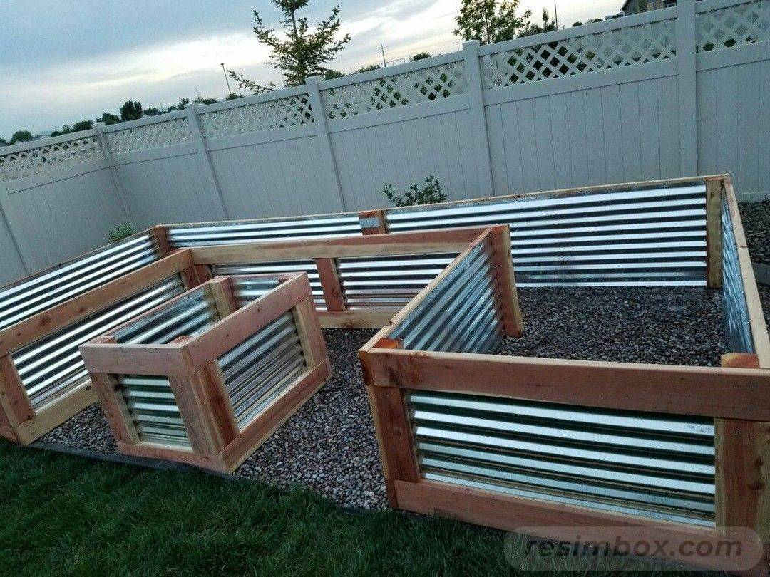 diy garden easy-636837203530991406