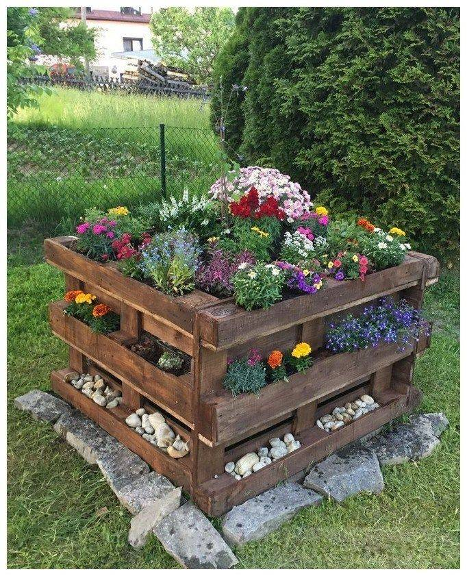 diy garden easy-632826185120564313