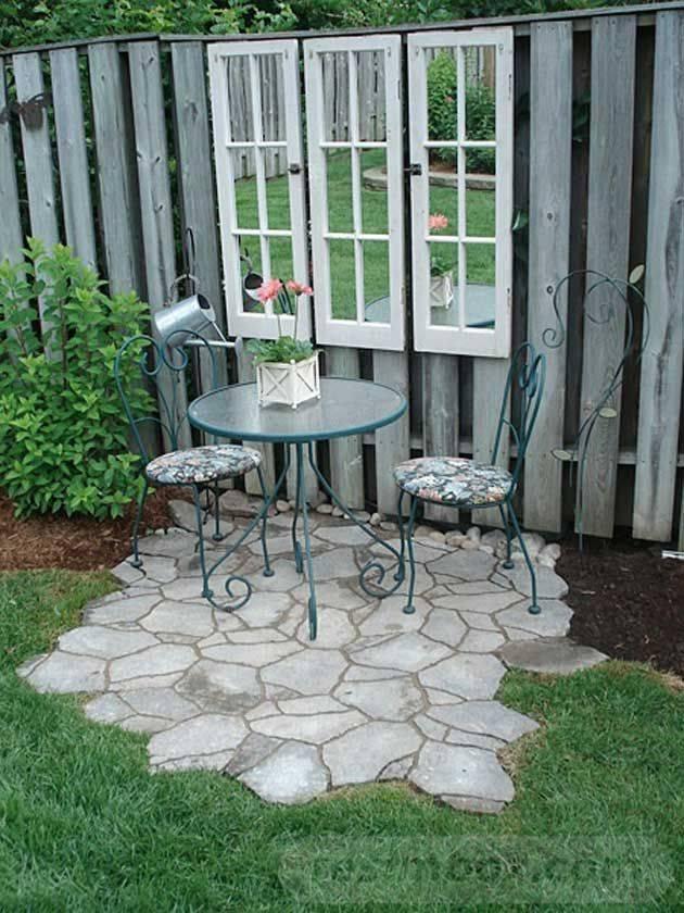 diy garden easy-377598749997252141