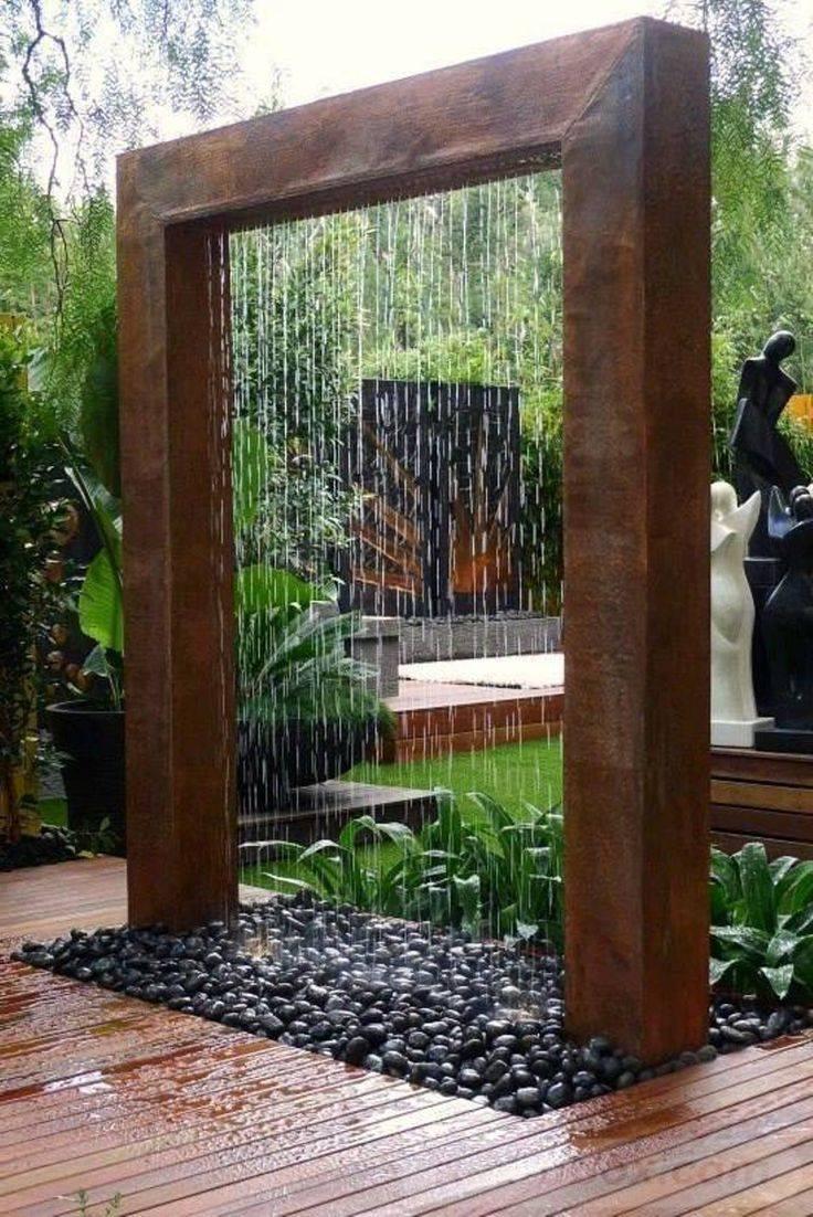 diy garden easy-158963061824606802