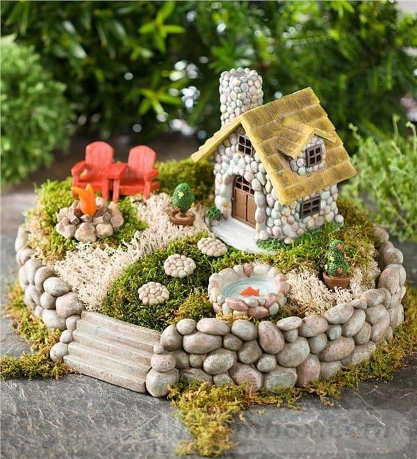 diy garden easy-36662184451368402