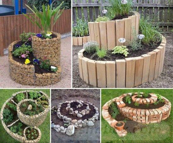 diy garden easy-343469909064230248