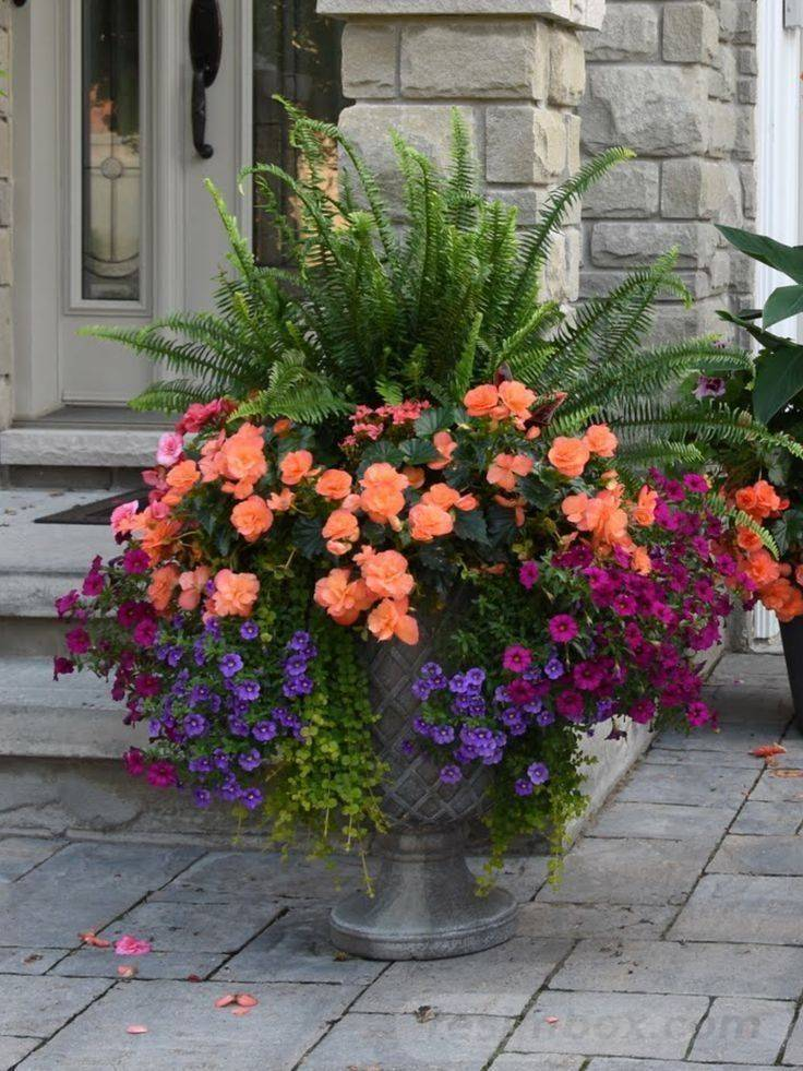 diy garden easy-811070214125962512