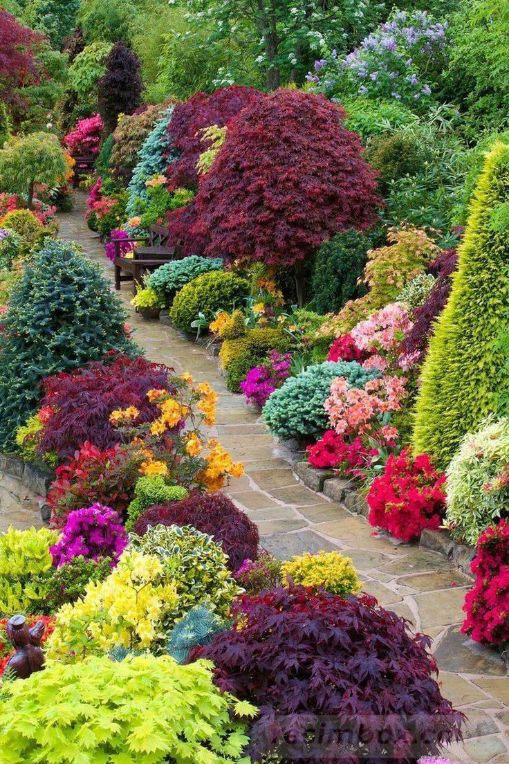 diy garden easy-316096467588508540