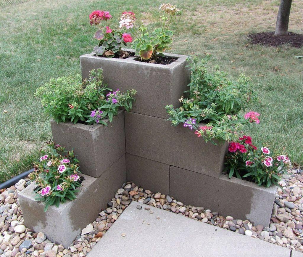 diy garden easy-422494008791455653