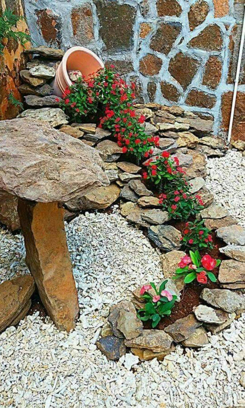 diy garden easy-460000549437148077