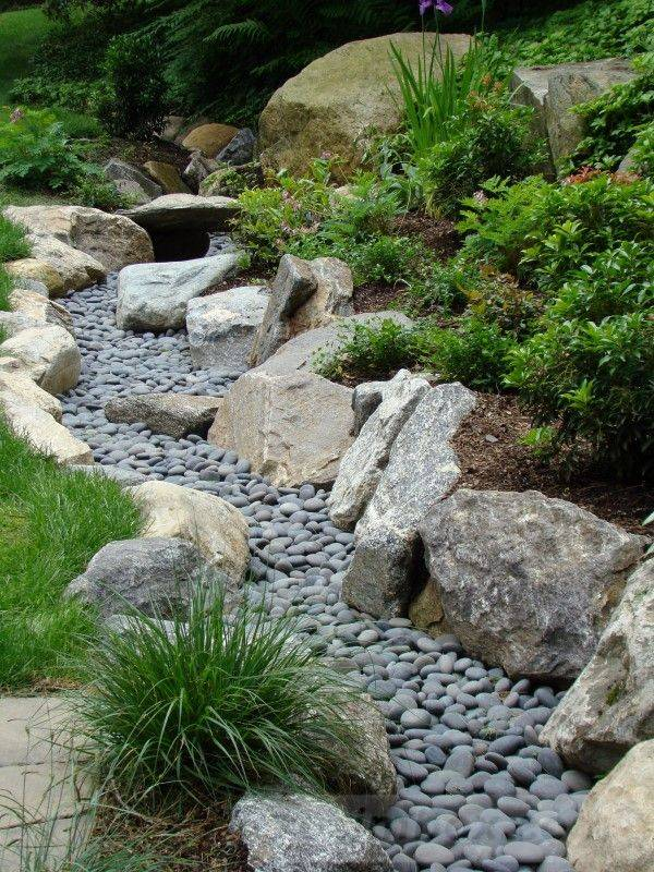 diy garden easy-565764771925889358