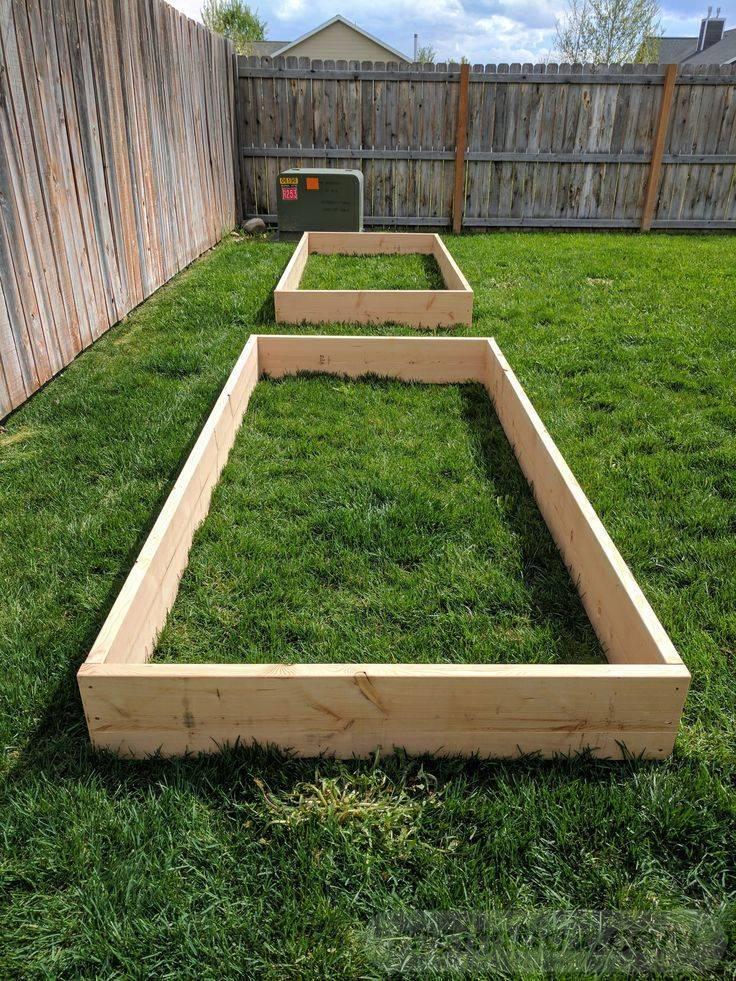 diy garden easy-151503974951968602