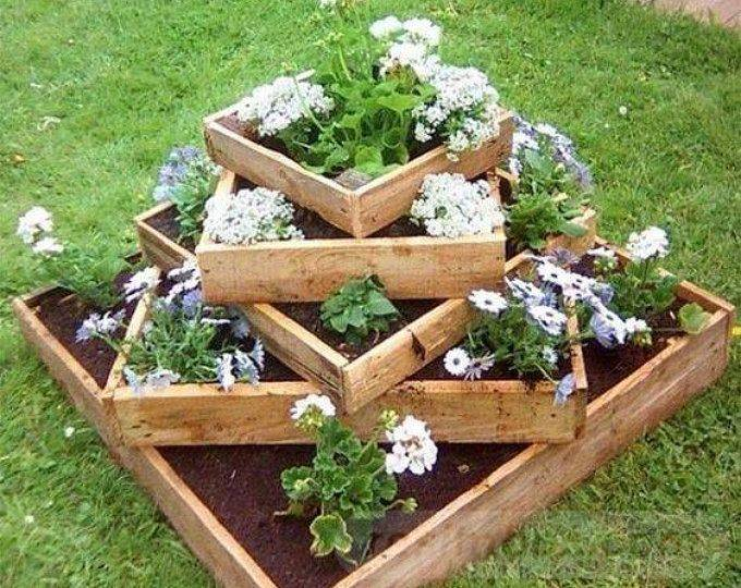 diy garden easy-849773023422558998