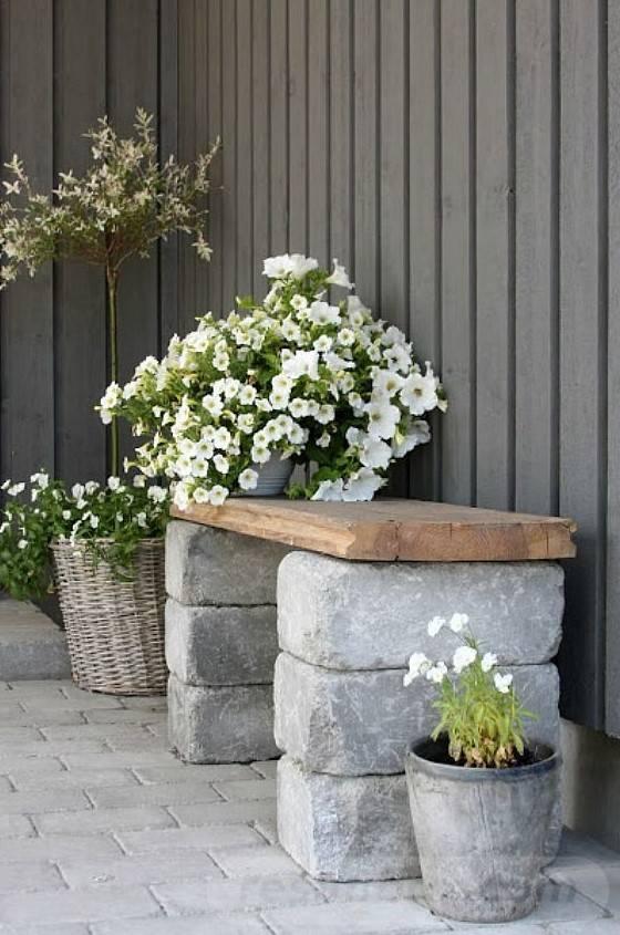 diy garden easy-155585362103711689