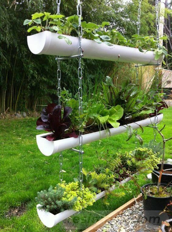 diy garden easy-571464640211074899