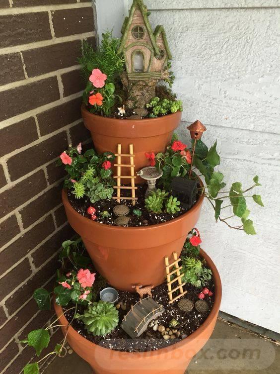 diy garden easy-535928424390486780